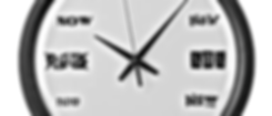 now-clock.png