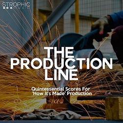 SM_PRODUCTION-LINE_Artx600-300x300 2.jpg
