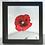 Thumbnail: Tableaux Fleurs