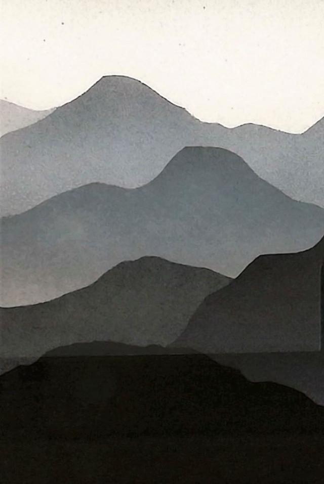 Montagnes noires_edited.jpg