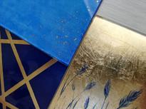 échantillons bleu outremer.jpg