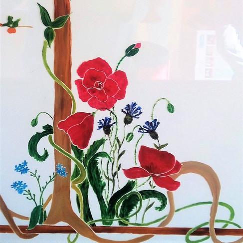 Fleurs Site.jpg
