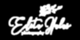 Logo A - White.png