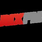 RIX-FM-crop.png