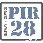 pir28.png