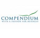 compendium-300x212.png