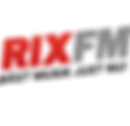 logo-pos-RIX-FM-crop.png