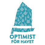 optimistforhavet.png