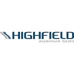 Highfield_Horizontal_CMYK.png