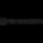 Fuktsensorn_Logotyp_Svart2.png