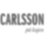 carlsson.png