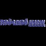 TIDOeLINDOeMARINVIT-1.png