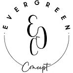 Evergreenlogo-1190x1280.jpg