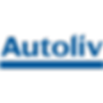 1200px-Autoliv_logo.svg.png