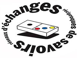 Logo_RERS.jpeg
