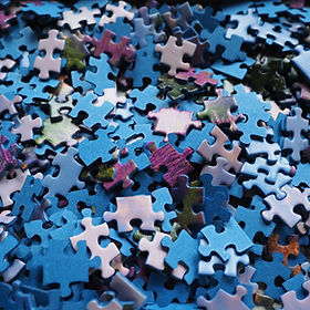 pieces-of-the-puzzle-592781_1920.jpg
