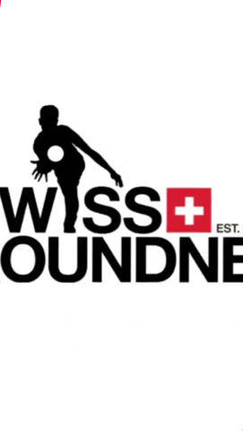 WANT TO HOST THE SWISS CHAMPS 2021?