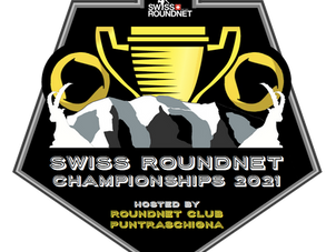 Swiss Champs 2021 - Info