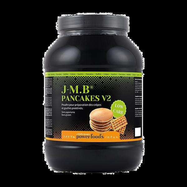 JMB_PancakesV2-2_edited.png