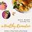 Thumbnail: Busy Moms' Guide to: A Healthy Ramadan (+ BONUS recipe book)