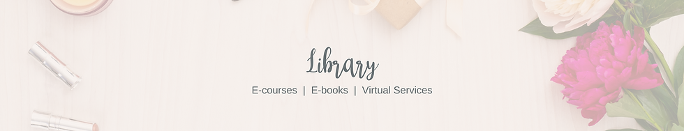 Library Header.png