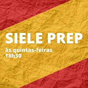 SIELE PREP (4).png
