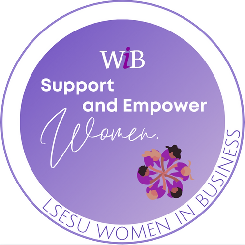 SUPPORT AND EMPOWER