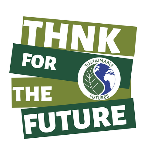 THINK FOR THE FUTURE