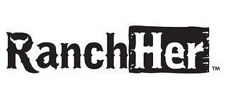 RanchHerTV_FB_Banner_2019.jpg