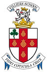 Villiers_School_crest.jpg