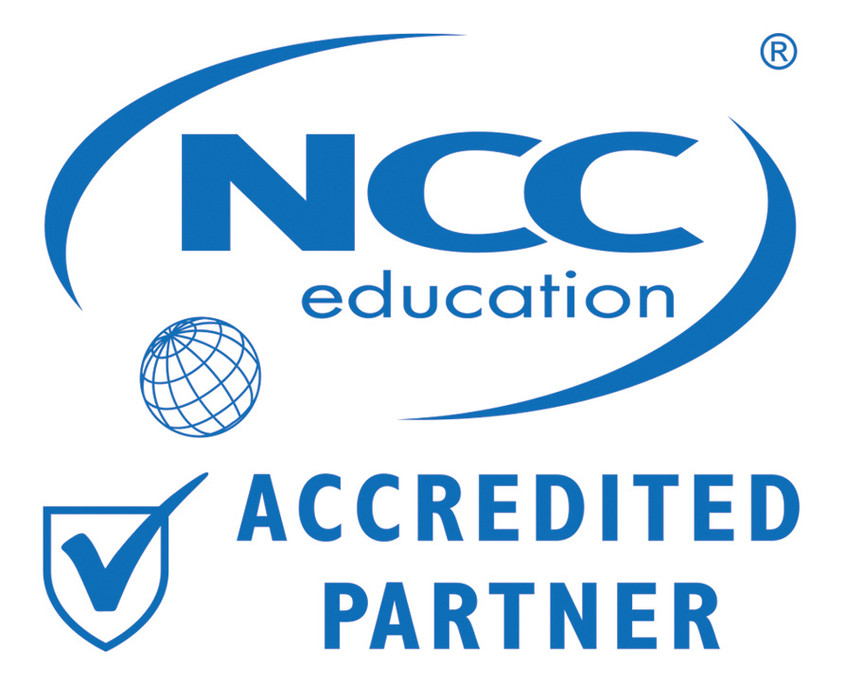 Birchwater Education NCC accredited Limerick Ireland