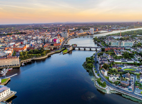 Best Residential Summer Schools in Limerick