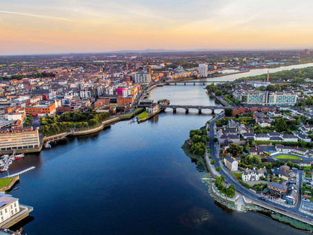 Best Residential Summer Schools in Limerick