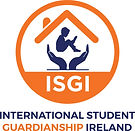 ISGI Logo with text (1).jpg