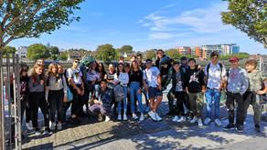 The Best Summer School Activity Programme in Limerick?