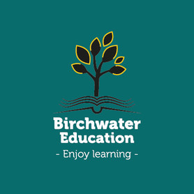 birchwater-education