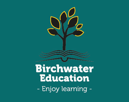 Introducing Birchwater Education