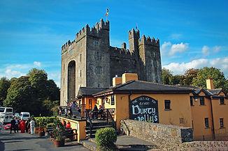 Bunratty Castle.jpg