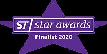 Finalist2020Web_Purple.png