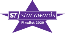 Finalist2020Web_Purple.png