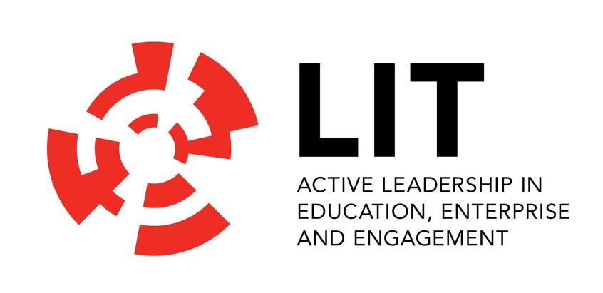 LIT Active