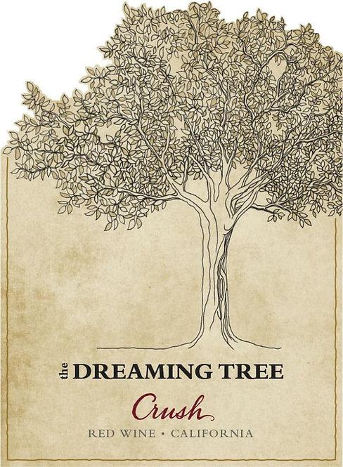 DREAMING TREE CRUSH -  750ML