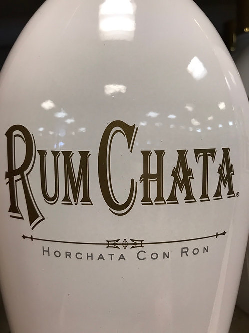 RUMCHATA CREAM -  375ML