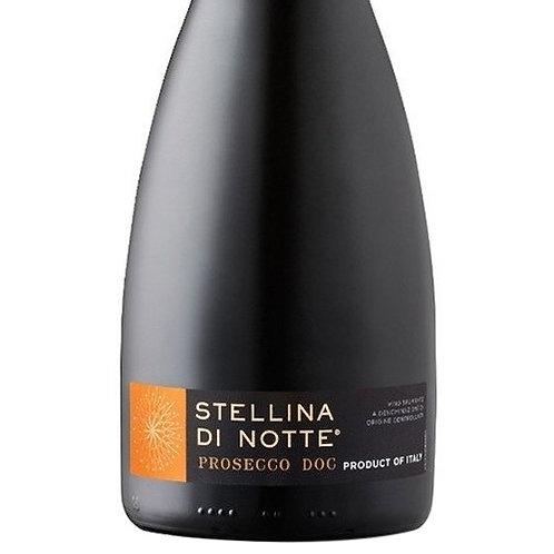 STELLINA DI NOTTE PROSECO -  750ML