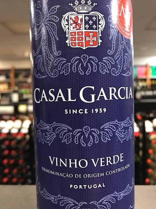 CASAL GARCIA VINHO VERDE -  750ML