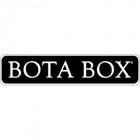 BOTA BOX NIGHTHAWK RED BLEND -  3L