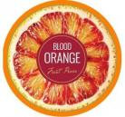 BLOOD ORANGE ROSE -  750ML