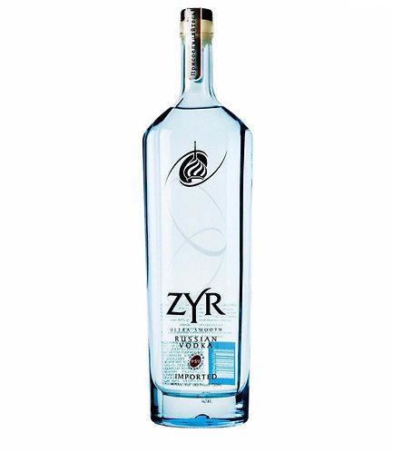 ZYR Vodka 1Li