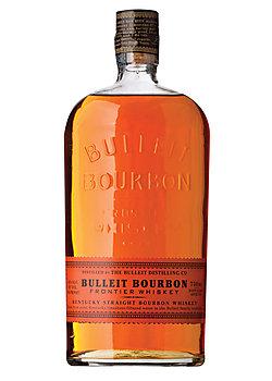 BULLEIT BOURBON -  375ML