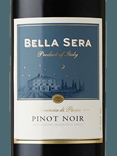 BELLA SERA PINOT NOIR -  1.5L